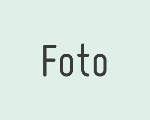foto-ph