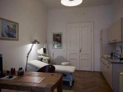 Urologe-in-Wien-Dr-Markus-Riedl