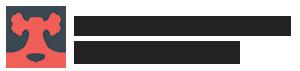 urologe-in-wien-dr-med-markus-riedl-logo-web-300